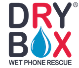 Wet Cell Phones